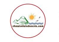 ekowisataindonesia.com